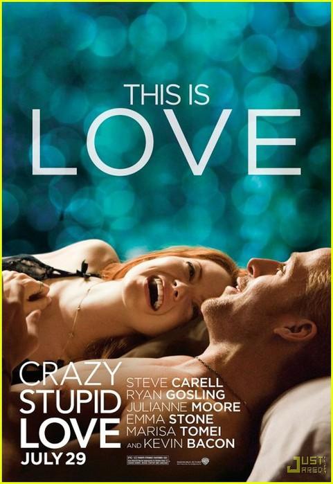 ryan-gosling-crazy-stupid-love-posters-01 (481x700, 87Kb)