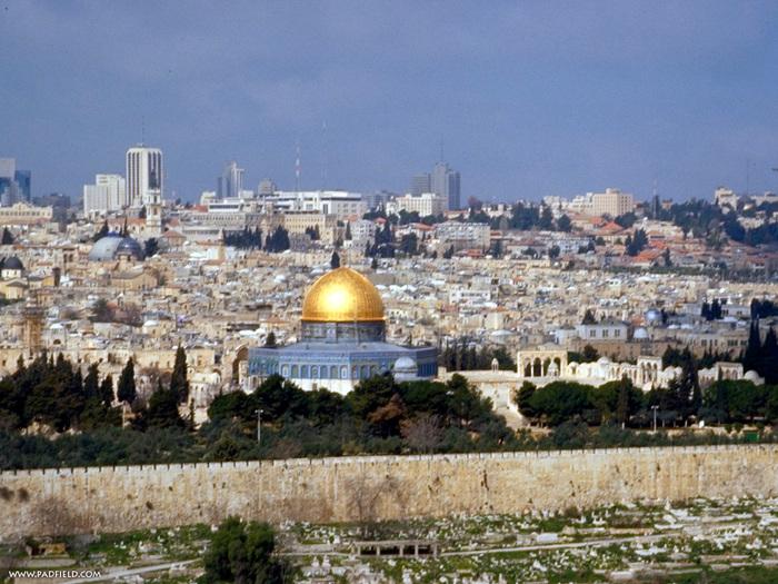 палестина (700x525, 197Kb)