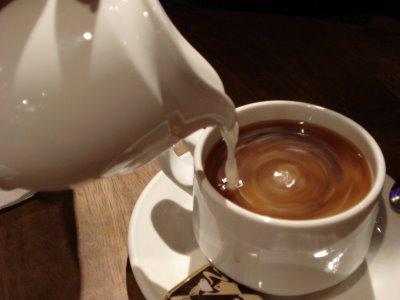 кофе (400x300, 16Kb)