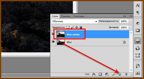 image003 (601x329, 40Kb)