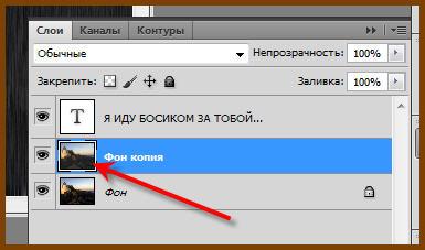image019 (385x227, 23Kb)
