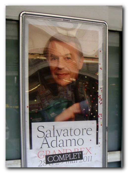 adamo (518x700, 225Kb)