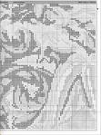 Превью 9 (522x700, 359Kb)