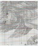 Превью 7 (580x700, 630Kb)