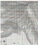 Превью 14 (571x700, 630Kb)