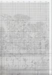 Превью 22 (486x700, 409Kb)