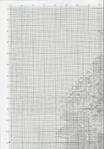 Превью 23 (486x700, 383Kb)