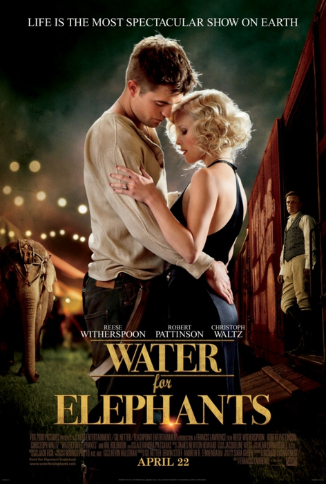 2806032___Water_for_Elephants (472x700, 242Kb)