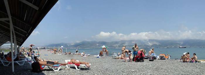 панорама пляжа Суджукская коса 825 кб/683232_pan_sudjuk_kosa_m (700x258, 26Kb)