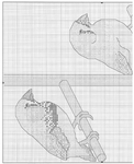 Превью 2 (569x700, 285Kb)