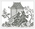 Превью китай моно (570x480, 193Kb)