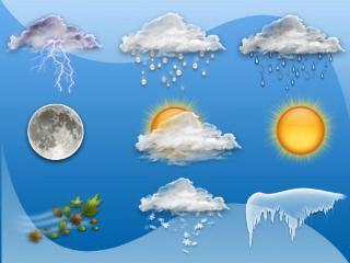 погода (320x240, 11Kb)