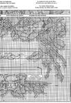 Превью 5 (485x700, 305Kb)