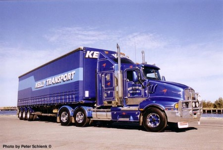 kenworth-t-660-450x304 (450x304, 38Kb)