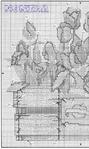 Превью 13 (418x700, 272Kb)