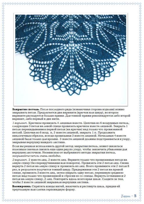 haruni_rus1n (496x700, 210Kb)