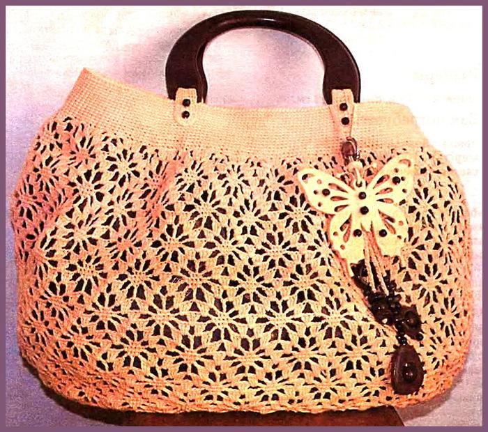 сумка для ноутбука dupont