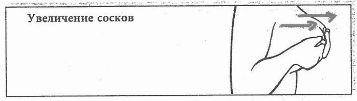 Сексуальное учение Белой Тигрицы (Си Лай) (700x198, 22Kb)