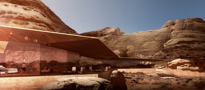 the-wadi-rum-resort-06 (680x299, 84Kb)