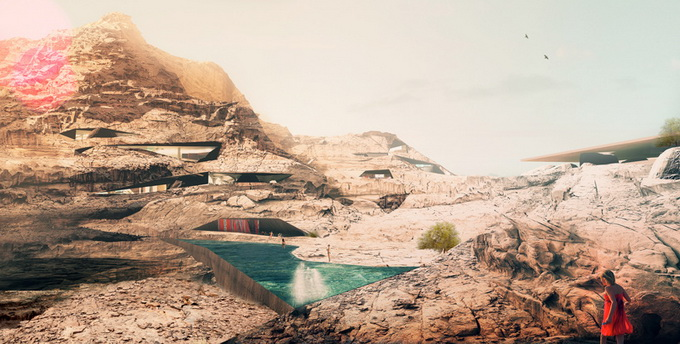 the-wadi-rum-resort-08 (680x344, 112Kb)