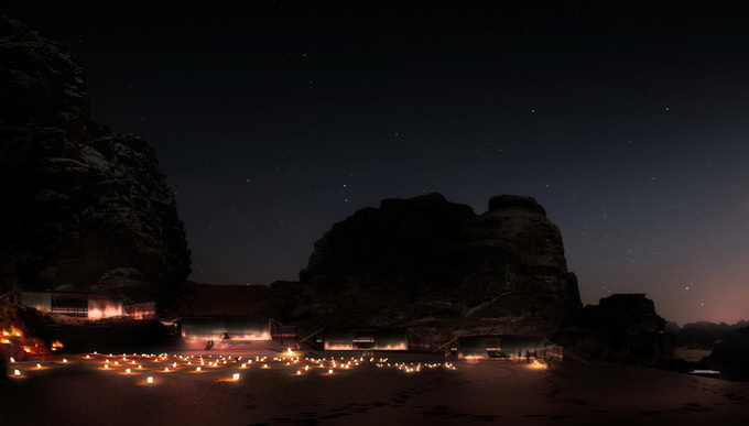 the-wadi-rum-resort-12 (680x387, 54Kb)