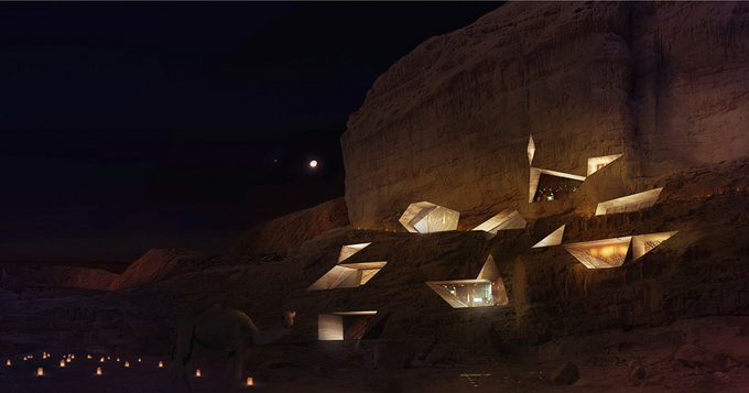 the-wadi-rum-resort-16 (680x357, 62Kb)