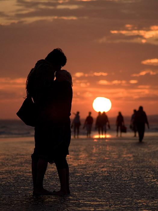 поцелуй романтика (525x699, 62Kb)