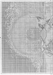 Превью 2 (493x700, 310Kb)