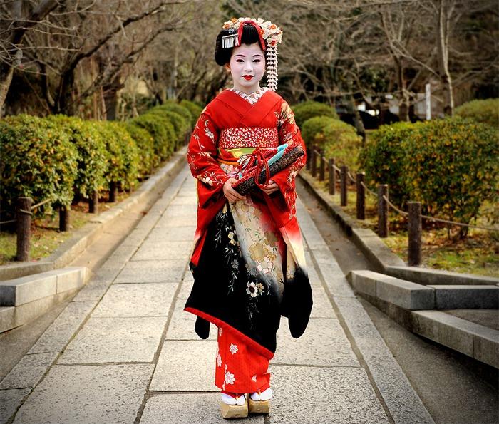 В японии женщина инвалид знакомства - c09d5