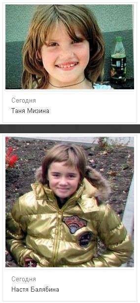 ru.tsn.ua_02.02.2011 (284x614, 33Kb)