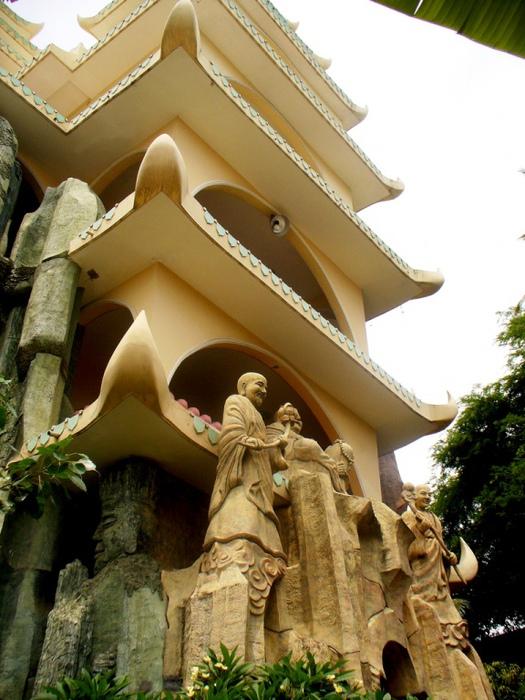 Ky Quang Temple-Pagoda (525x700, 169Kb)