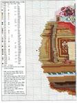 Превью 5 (522x700, 534Kb)