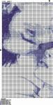 Превью 2 (354x700, 296Kb)