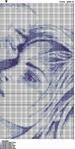 Превью 3 (353x700, 319Kb)