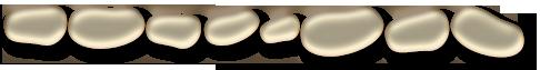 0_7c200_cb3bfa64_XL (486x63, 34Kb)