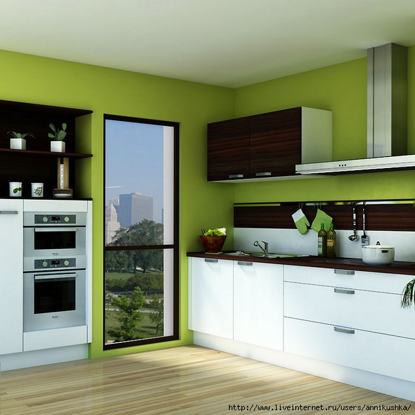 kitchen-white-plus-green2 (600x600, 166Kb)