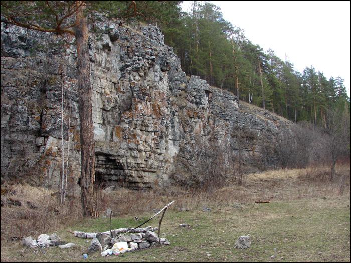 15 - у трех пещер 2 (700x525, 373Kb)