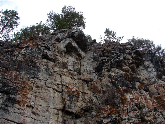 17 - скала 2 (700x525, 333Kb)