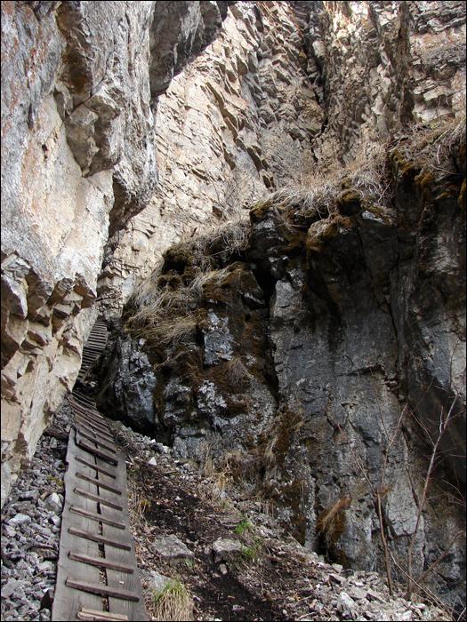 36- лестница (525x700, 409Kb)