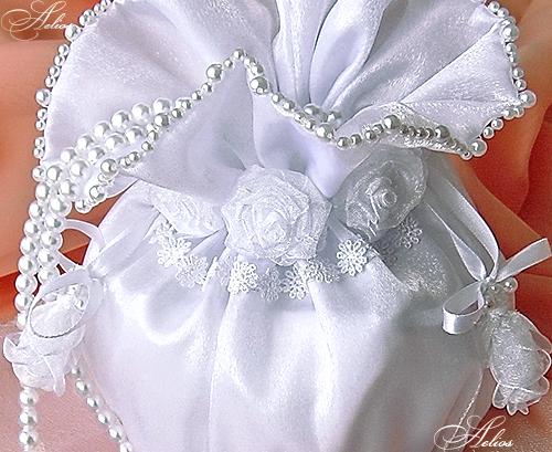 свадебная-сумочка5a (500x409, 414Kb)