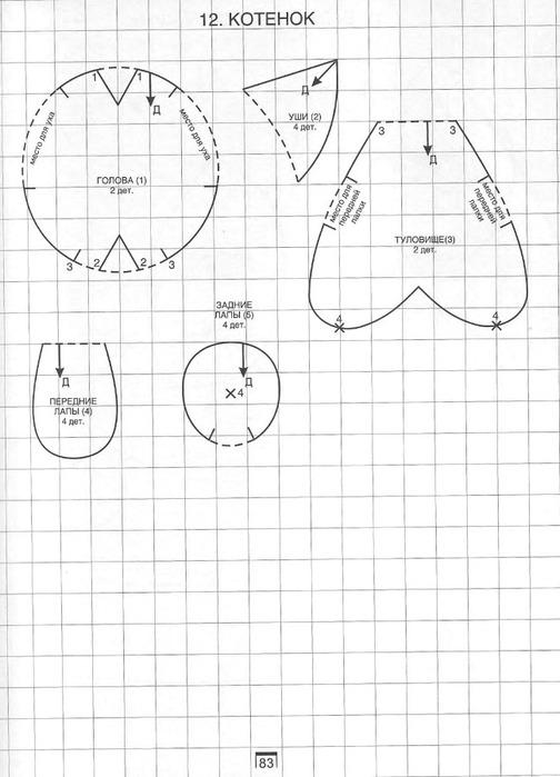 журнал мод 536 шитье. так же журналы шитье сумки выкройки, личное шитье...