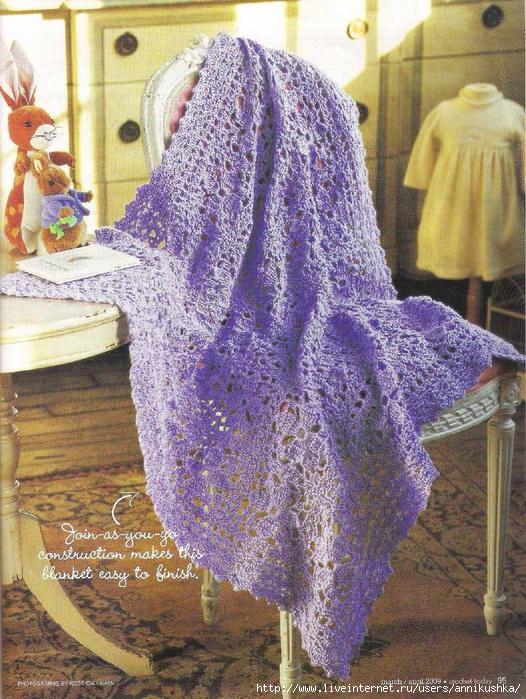 Crochet Today 2009 03-04_90 (526x700, 258Kb)