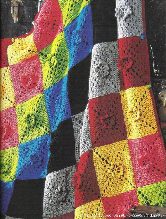 Crochet Today 2009 03-04_52 (530x700, 293Kb)