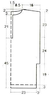 кардиганы вязаные крючком и схема к ним.