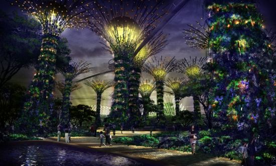 gardens-by-the-bay-night (550x330, 57Kb)