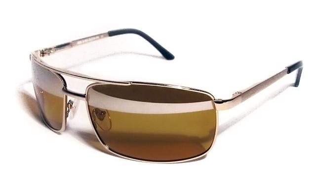 Фотографии Куплю очки солнцезащитные оптом.