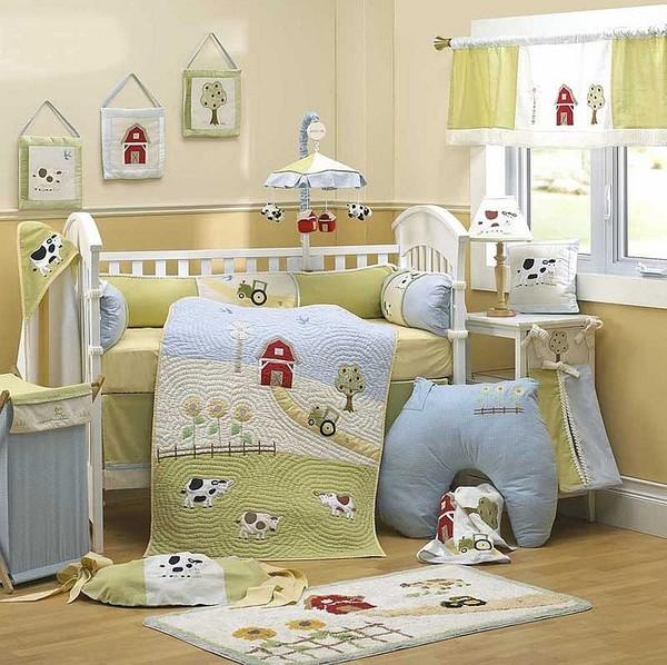 Кровать от 3 лет своими руками