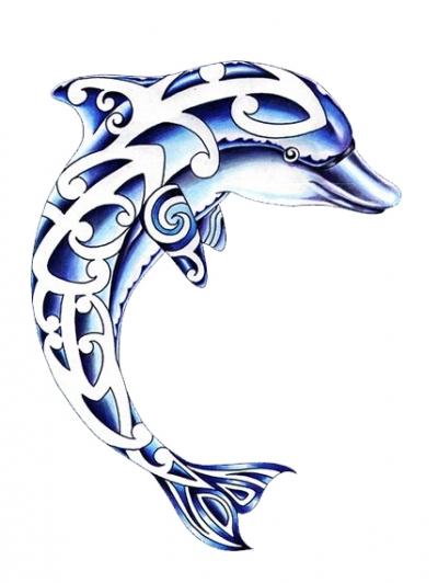 Dolphin tattoo designs madscar