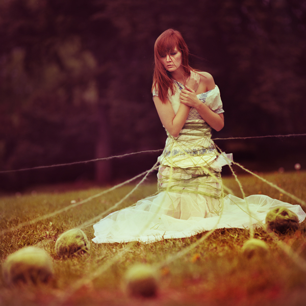 4097126_filament_of_fate_1_by_oprisco_1_ (600x600, 270Kb)