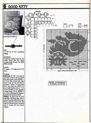 филе (52) (296x400, 31Kb)